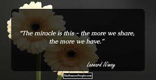 Leonard Nimoy Quotes Beauteous 48 Everlasting Leonard Nimoy Quotes
