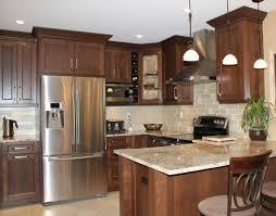 Kitchen Over Cabinet Lighting Modern Kitchen Over Cabinet Lighting Greenvirals Style