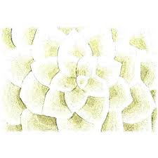 pier 1 area rugs pier 1 area rugs rts rose tufted rug ivory cad round pier
