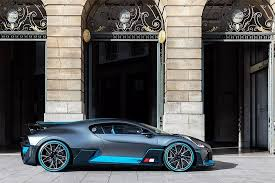 6,838 likes · 7 talking about this. Bugatti Price List 2021 Models Reviews And Specifications