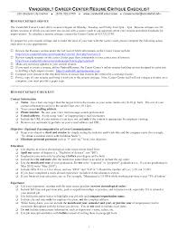 graduate school resume templates cipanewsletter grad school resume templates cipanewsletter