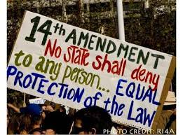 best th amendment images the th amendment  10 best 14th amendment images the 14th amendment united states and 14 amendment