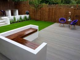 Small Picture Lifestyle Gardens Design Build Ltd Landscapers Garden