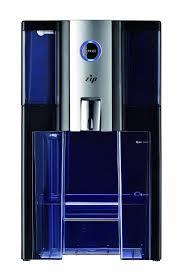 Best Under Sink Reverse Osmosis System Zip Countertop Reverse Osmosis Water Filter Review Best Water