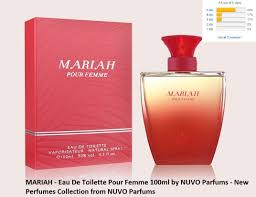 #new_perfumes hashtag on Twitter