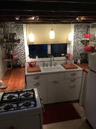 tiny house kitchen appliances. Kitchen, Tiny House Kitchen Appliances Compact For Small Spaces Letter Kitchen: Marvellous T