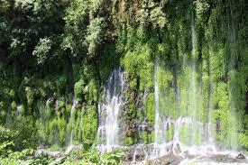 best nature background asik asik falls waterfalls