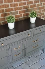 refinishing bedroom furniture ideas. Furniture Makeover Refinishing Bedroom Ideas