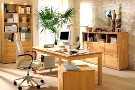 Ikea Home Office Furniture Home Office Desks Ideas For Goodly