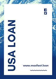 Usmortgage Calculator Loans For People With Poor Credit In U S Maxfastloan In 2018