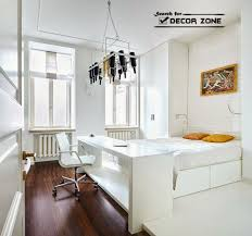 small bedroom office small home office bedroom ideas small office design ideas pictures on pinterest best charming small guest room office