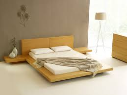 Oak Veneer Bedroom Furniture Our Modern Bedroom Furniture
