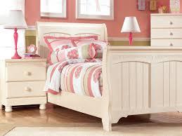 Furniture Best Interior Furniture Ideas By Ashley Furniture