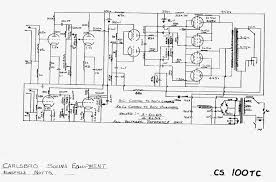 schematics Wiring Diagram For A Power Supply To A Ampeg Ba 108 Wiring Diagram For A Power Supply To A Ampeg Ba 108 #42