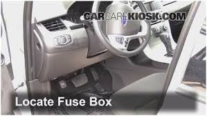 2013 ford fusion fuse box diagram amazing 2011 2014 ford edge 2013 ford fusion fuse box diagram amazing 2011 2014 ford edge interior fuse check 2013 ford