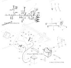 Generous 2005 yfz 450 wiring diagram pictures inspiration the