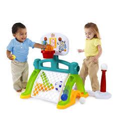Đồ chơi phù hợp cho trẻ từ 30 – 36 tháng tuổi | Phát Triển Kỹ Năng Cho Trẻ  Em thông qua Đồ Chơi