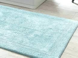 fieldcrest bath rugs bathroom luxury bath rugs brilliant absolutely ideas best interior rug grey in from fieldcrest bath rugs