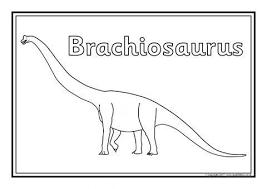 dinosaur colouring sheets. Modren Sheets Printable Dinosaur Colouring Sheets Preview Inside Dinosaur Colouring Sheets E