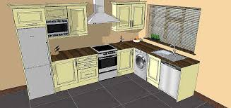Awesome To Do Kitchen Design Sample Pictures Award Bedrooms Kitchens On  Home Ideas.