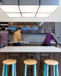 office design inspiration. office kitchens u003eu003e design inspiration if your doesnu0027t s