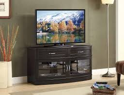 Living Room Entertainment Entertainment Units Leons
