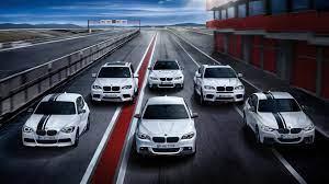 48+] BMW M HD Wallpaper on WallpaperSafari