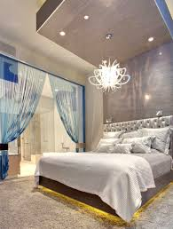 Light Fixtures For Bedrooms Master Bedroom Light Fixtures Magnificent Stylish Lighting A 6222