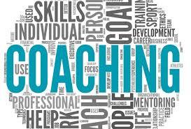 Resultado de imagen para diplomado coaching empresarial