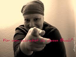 Mein Krebs Heisst Leben 2011