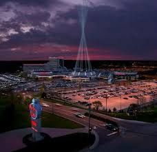 Mystic Lake Casino Prior Lake 2019 All You Need To Know