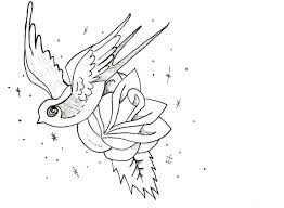 Small Picture 909 best birds coloring images on Pinterest Coloring books