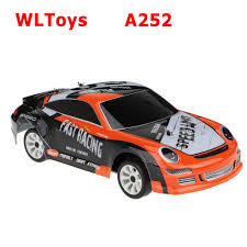 G Electric Popular Rc Electric Drift Buy Cheap Rc Electric Drift Lots From