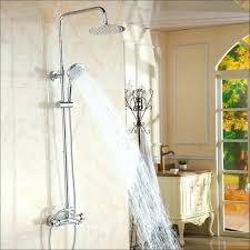drippy bathtub faucet why is my shower head leaking medium size of faucet to fix leaky