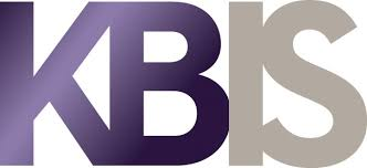 nkba is an indispensable and pelling resource for information learning opportunities and experiences across all industry member segments said bill
