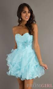 156 besten Blue Dresses Bilder auf Pinterest | Abendkleider ...
