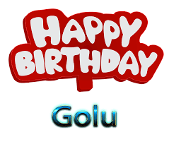 Golu Png Background Image - Graphic ...