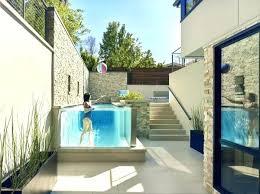 glass wall pool pool glass glass pool pool glass fence pool glass glass wall swimming pool