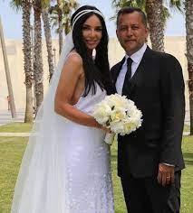 Gülşen ile Ozan Çolakoğlu evlendi - Magazin Haberleri   NT