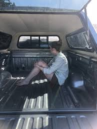 Best Truck Bed Tent F150 Proz Premium Rightline Tacoma ...