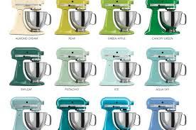 kitchenaid mixer colors. best 25 kitchenaid mixer colors ideas on pinterest kitchen aid e