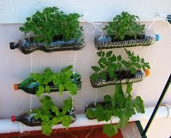 Diy Garden 30 Stunning Low Budget Diy Garden Pots And Containers Garden