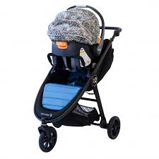 baby jogger city mini gt2 combo review