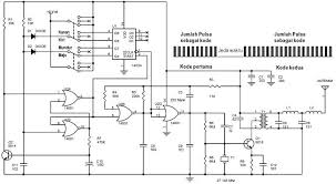 game electronic circuit page 4 other circuits next gr radio control for toy car schematic diagram