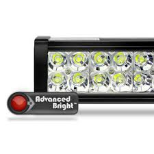opt7 opt7 c1 series 30 off road led light bar w wire harness opt7 opt7 c1 series 30 off road led light bar w wire