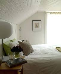 beadboard bedroom furniture. White Beadboard Bedroom Lovely Modern Lamp Green Gray Accents By . Furniture T