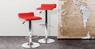 barstools on amazon cheap home bars furniture