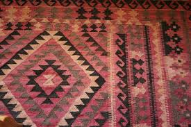big area rugs native american area rugs round rugs rubber backed rugs