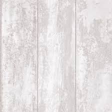 11282 Walls Republic R100 Timber Plank Pattern Wallpaper Cosmic