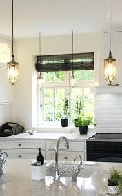 kitchen lighting solutions. Kitchen Lighting Solutions Dark N